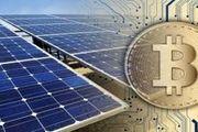 قیمت ارزهای دیجیتالی در ۱۷ اردیبهشت/ اتریوم و دوج کوین رکورد زدند