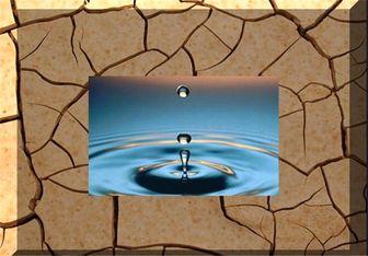سنگینی بحران آب بر دوش مردم جهرم
