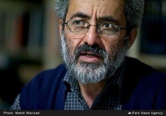 نامه هاشمی به رهبر انقلاب با هدف توقف چرخش قدرت
