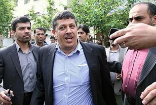 خبرهای ضد و نقیض از بازداشت مهدی هاشمی
