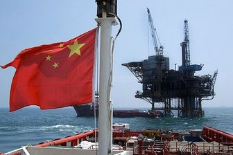 ادعای دبکافایل درباره مشارکت ۳۵۰۰ تفنگدار نیروی دریایی چین