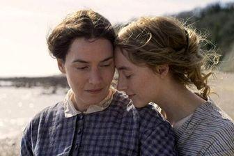 فیلم کیت وینسلت اختتامیه جشنواره لندن شد