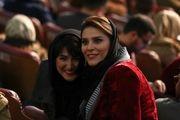 اختتامیه سی و ششمین جشنواره فیلم فجر/گزارش تصویری