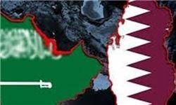 کویت برای حل بحران قطر جدی شد