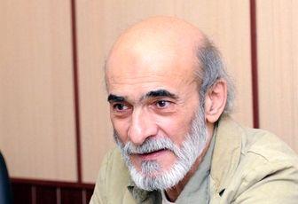 کارگردان مشهور ایرانی در بیمارستان بستری شد