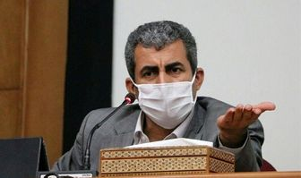 پورابراهیمی: دخالت در بورس ممنوع!