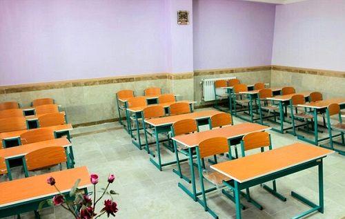 ۴۰ هزار دانش آموز خراسان شمالی تحت پوشش بنیاد مستضعفان قرار گرفتند