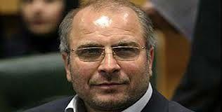 قالیباف: رهبر انقلاب به مذاکرات هستهای نظارت دارند