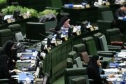 نمایندگان از پاسخهای وزیر دفاع قانع نشدند