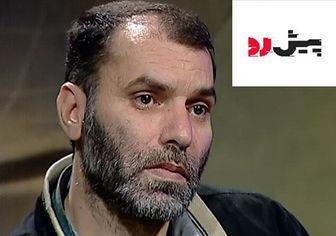 """""""مسعود دهنمکی"""" امشب به تلویزیون می آید"""