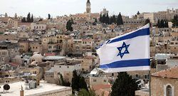 نقش میدانی اسرائیل در جنگ سوریه فاش شد