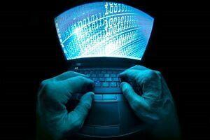 کلید کاهش تخلفات کسب و کارهای مجازی