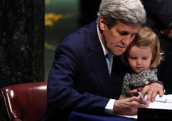شکستهای خفتبار آمریکاییها که سرگرمی نوههای دیپلماتهای آمریکایی است