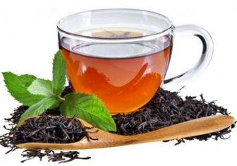 هشدار؛ دیگر چای داغ ننوشید!
