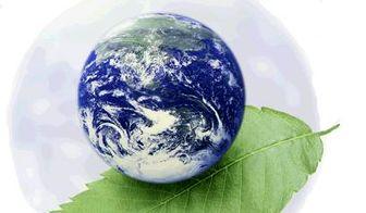 زمین ۷۰ میلیون سال جوانتر شد!