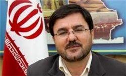 سرمایهگذاری توتال در ایران ضبط میشود