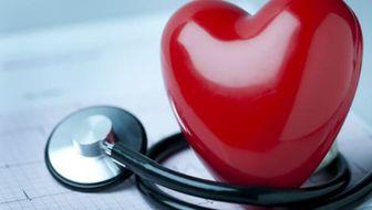 راهکار طلایی برای رفع تپش نامنظم قلب