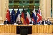 ادعای آکسیوس از بنبست در مذاکرات وین