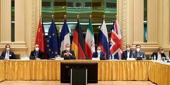 مسیر دستیابی به توافق در مذاکرات وین طولانی است