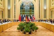 سیاستهای اعلامی امریکا در مذاکرات باسیاستهای اعمالی آنها تناقض دارد