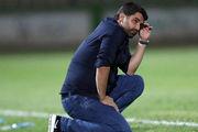 واکنش کاپیتان سابق استقلال به لیست جدید بازیکنان تیم ملی