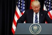 سخنگوی جدید کاخ سفید معرفی شد