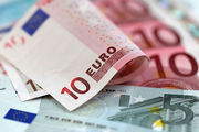 نرخ ۴۷ ارز بین بانکی در ۴ مهر ۹۸