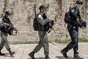 تعیین نماینده دائم پلیس اسرائیل در امارات
