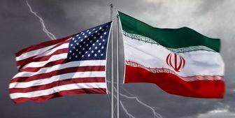 ایران در پی تهدیدات ترامپ به سازمان ملل اعتراض کرد