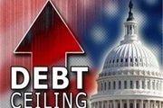 علت تعطیلی دولت فدرال آمریکا