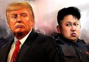 ترامپ با رهبر کرهشمالی در چه تاریخی دیدار خواهند کرد؟