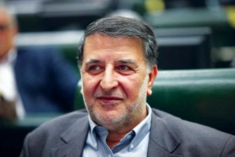 عادل الجبیر قربانی سیاست های بن سلمان شده است