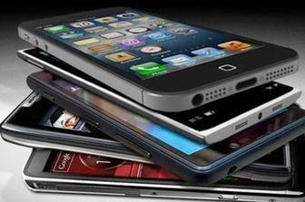 چه مدل از موبایل ها باید فعالسازی شوند؟