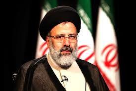 آغاز رسمی فعالیت انتخاباتی حجت الاسلام رئیسی
