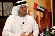 بحران میان قطر و ۴ کشور عربی ادامه دارد