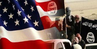 مرزهای عراق در خطر نفوذ داعش