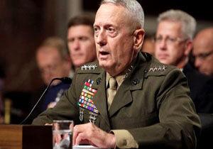 فشار آمریکا بر طالبان برای آغاز مذاکره با دولت افغانستان