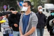 نکاتی درباره حس بویایی بیماران کرونایی