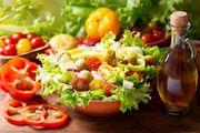 رژیم غذایی کم چرب خطر سرطان سینه را کاهش میدهد