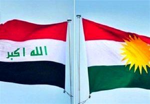 اجبار آوارگان عراقی برای مشارکت در همه پرسی