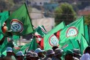 جنبش أمل لبنان: تا ابد حامی سپاه خواهیم ماند