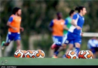 ایران چگونه ۴ سهمیه لیگ قهرمانان را کسب میکند؟