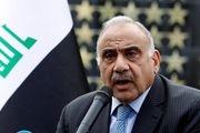 هشدار نخست وزیر پیشین عراق به آمریکا