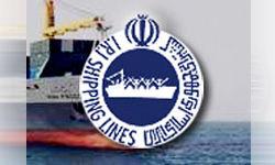انگلیس هم تحریم مدیران کشتیرانی را لغو کرد
