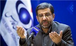 مناظره غیر زنده هیچ مزیتی ندارد/روحانی ۹۶ مدافع است نه مهاجم!