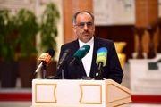 سفیر ایران در تاجیکستان درگذشت «شاعر برجسته تاجیک» را تسلیت گفت