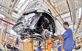 مانع اصلی رقابت در بازار خودرو