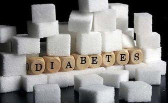 تولید قندی برای دیابتیها