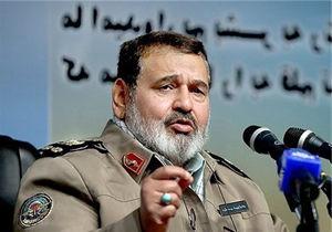کسی در ایران به زیادهخواهیهای آمریکا بها نمیدهد