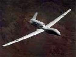 جاسوسی هواپیماهای ناتو در مرز روسیه